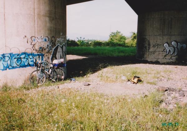 2004.5.29-1.jpg