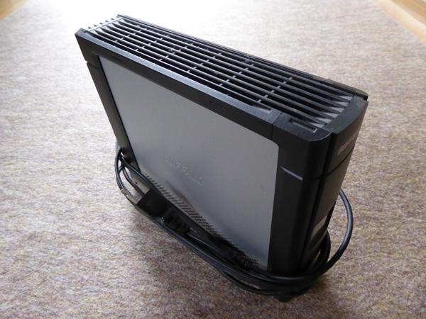 2007.10.1.jpg