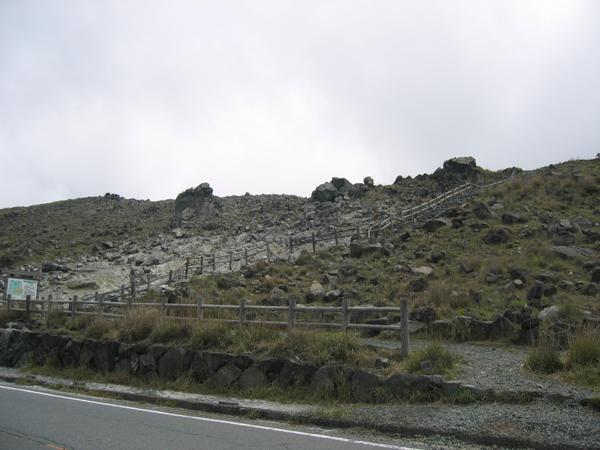 2008.5.12-3.jpg