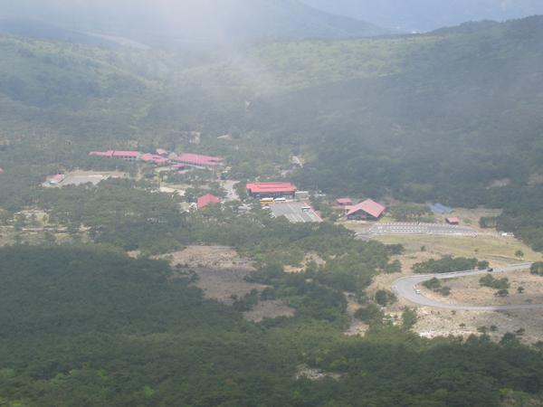 2008.5.12-8.jpg