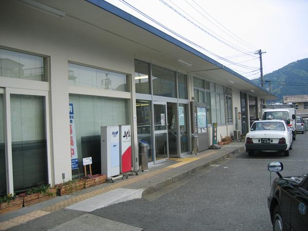 2008.5.16-8.jpg