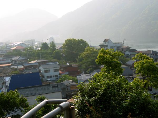2008.5.17-8.jpg