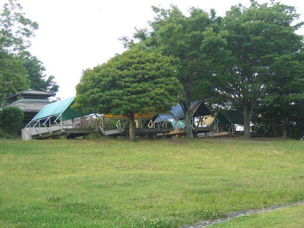 2008.5.28-1.jpg