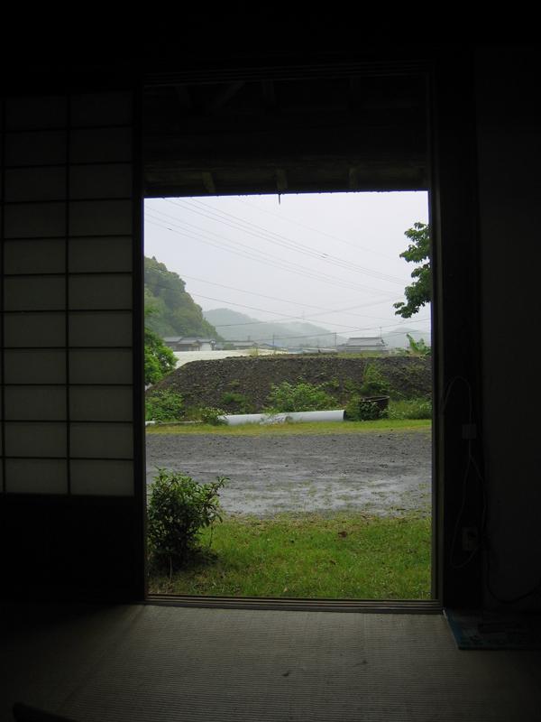 2008.5.30-9.jpg