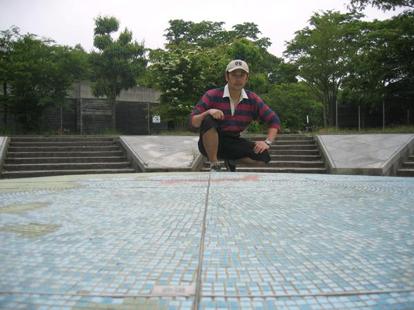 2008.6.2-5.jpg