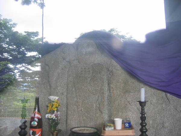 2008.6.4-15.jpg