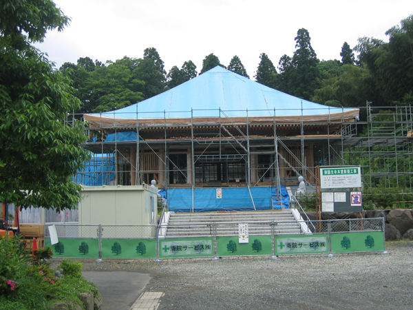 2008.6.5-5.jpg