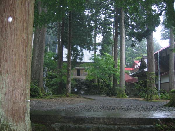 2008.6.6-4.jpg