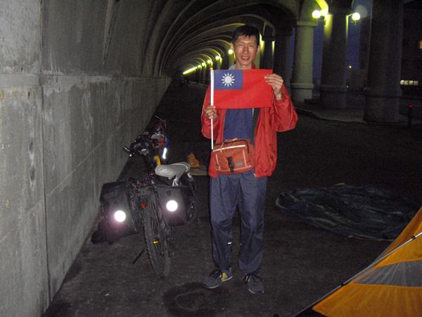 IMGP0434.jpg