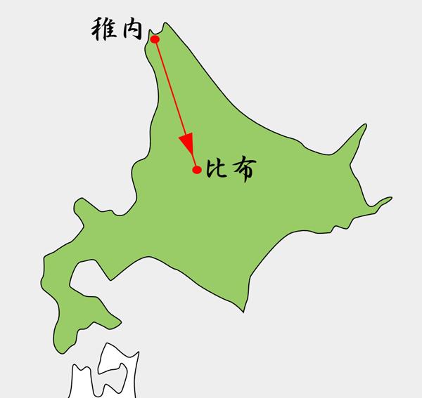北海道1.jpg