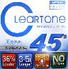 Cleartone(クリアトーン) 6445