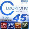 cleartone 45-105