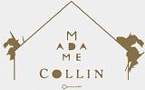 ジュエリーショップMadame collin〜マダムコランの宝石箱〜