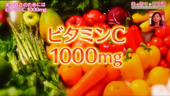 eats-b125.jpg