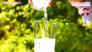 water342.jpg
