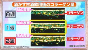 amazakegood483.jpg