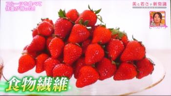 fruits231.jpg