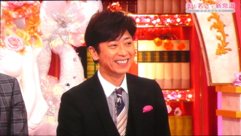 fruits619.JPG
