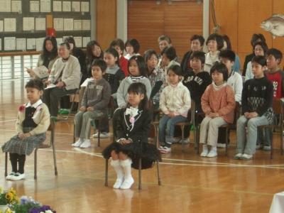 010407 入学式.jpg