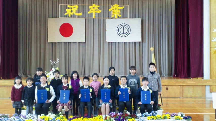 20110317静かに卒業式.jpg