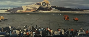 Mosura_trailer_-_Mothra_airport.png