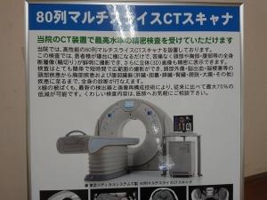 8 - コピー - コピー (2).jpg