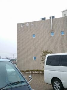 8 - コピー (2).jpg