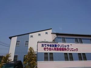 8 - コピー (3).jpg