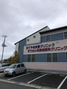 9 - コピー (2) - コピー.jpg