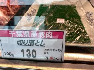 7 - コピー (3) - コピー.jpg