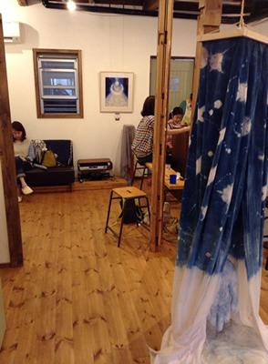 yokohama-sora2014-1.jpg