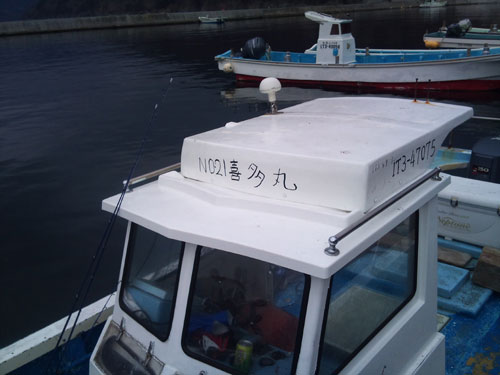 2012_03_18b3.jpg