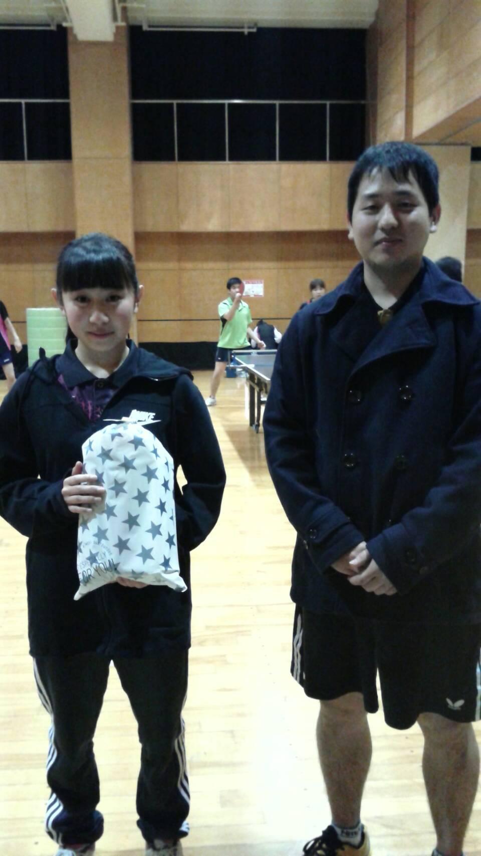 5位リーグ優勝.jpg
