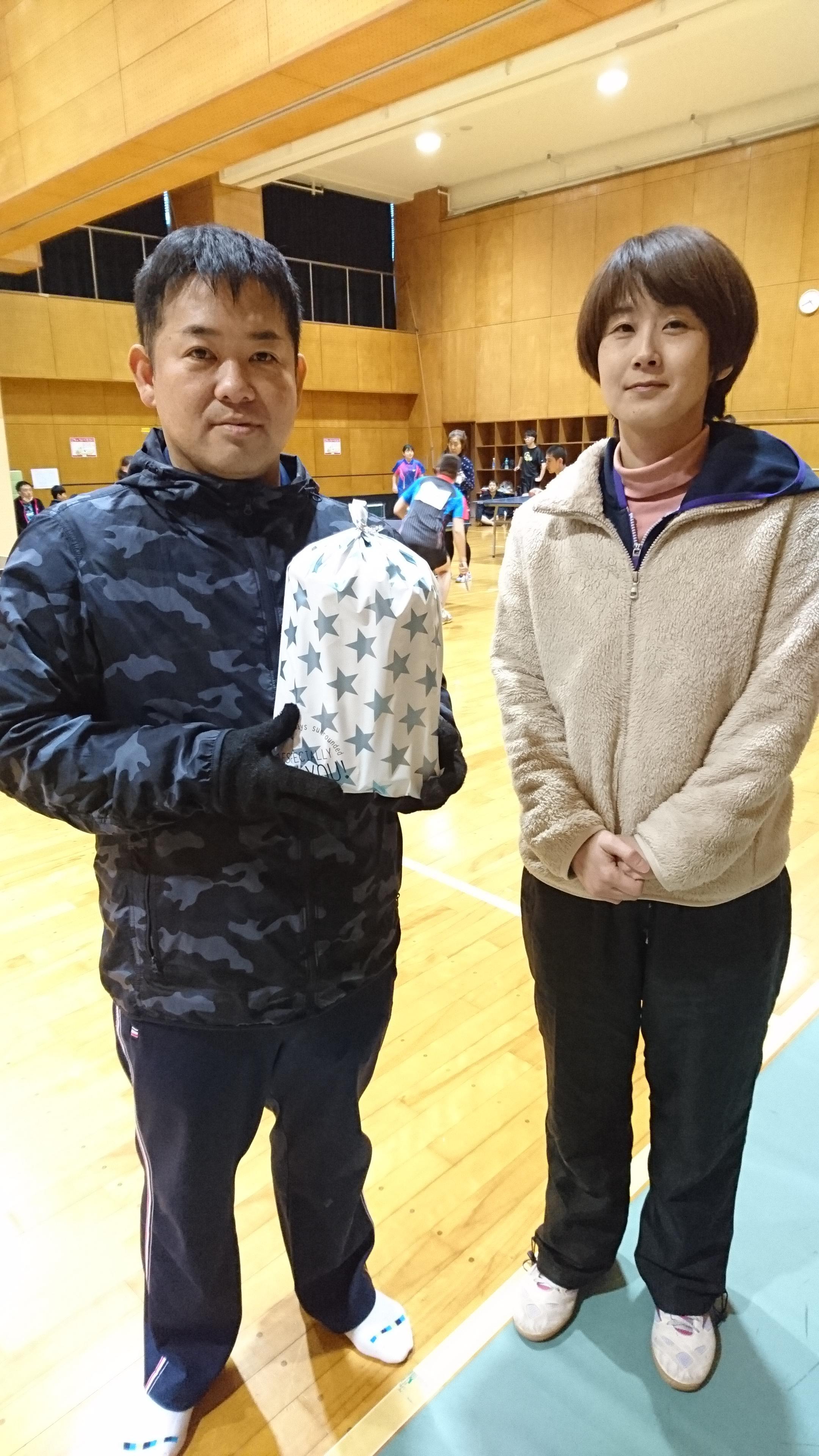 3位リーグ優勝.JPG