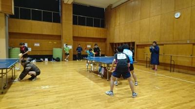 コスログ杯20180114-2