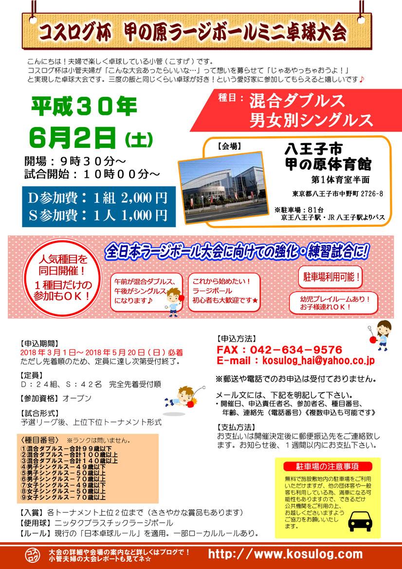 甲の原ラージ要綱.jpg