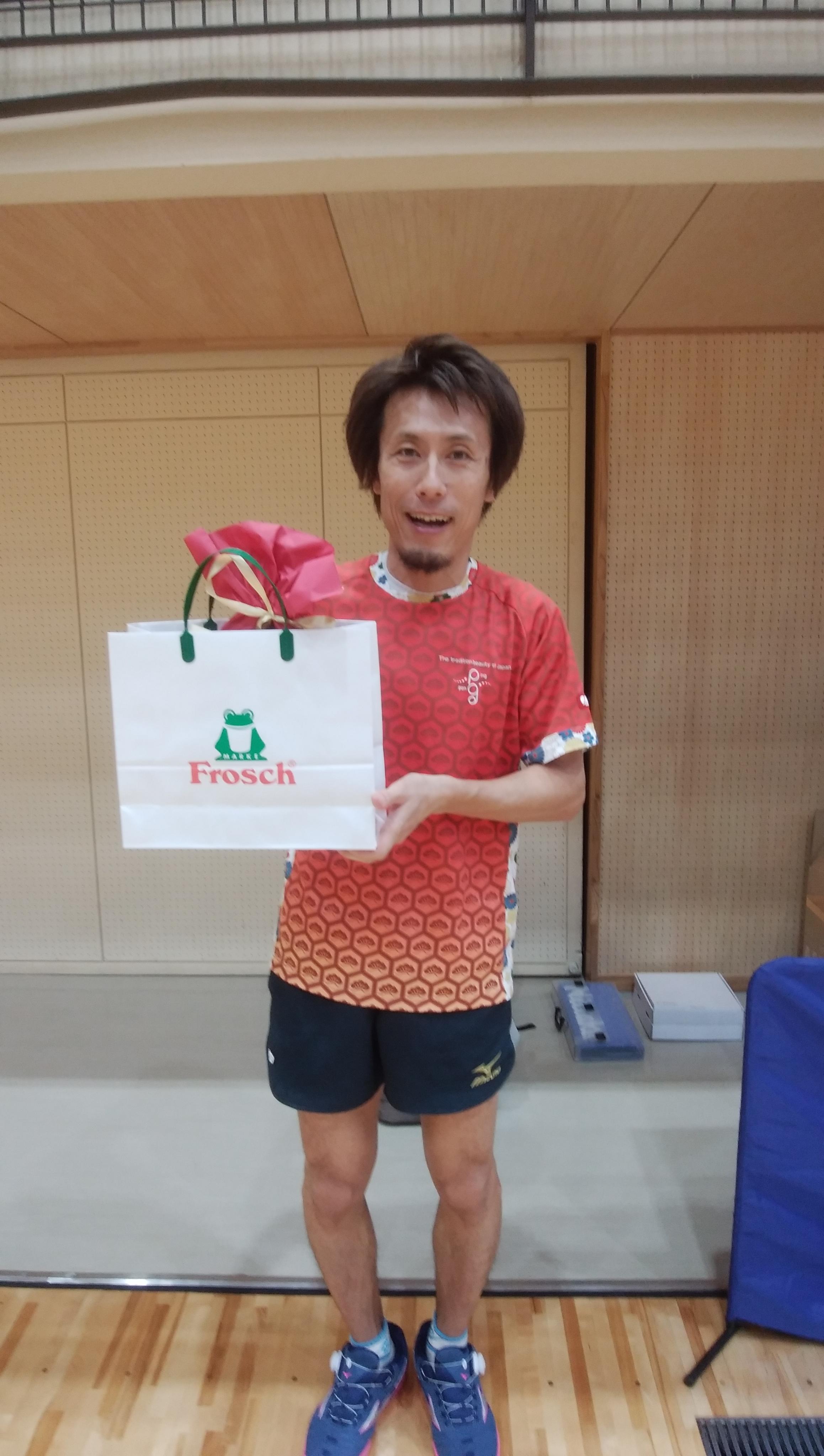 男子シングルA-1優勝.jpg