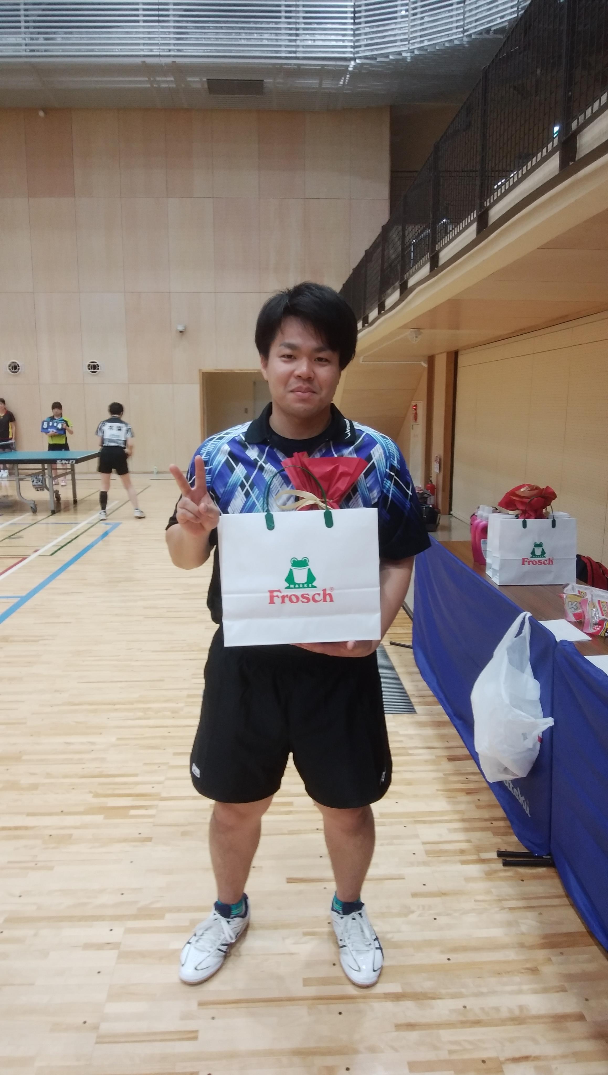 男子シングルA-2優勝.jpg