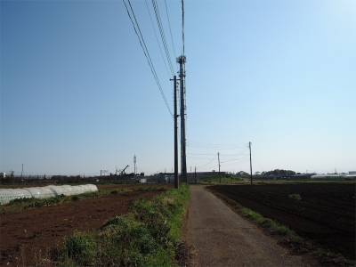 JPE IMT 横浜上飯田局