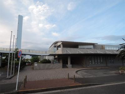 リネツ金沢