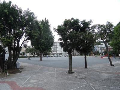 下ノ前公園
