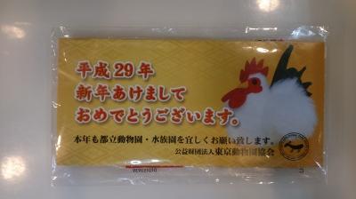 DSC_2274.jpg