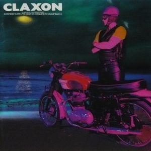 Claxon 1st