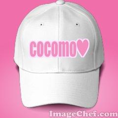 cocomo tokyo.com