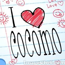 http://cocomotokyo.com/