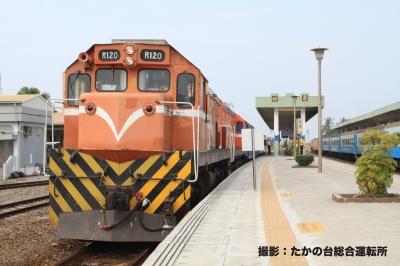 R120旧型客車_2.jpg