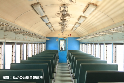旧型客車車内_2.jpg
