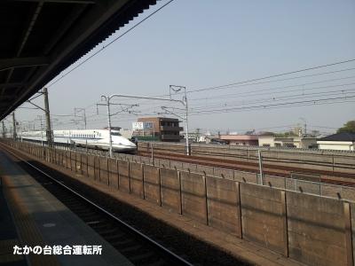 大高駅2.jpg