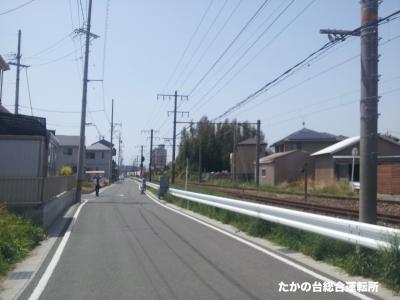 日車.jpg