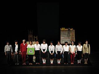 卒業公演2009